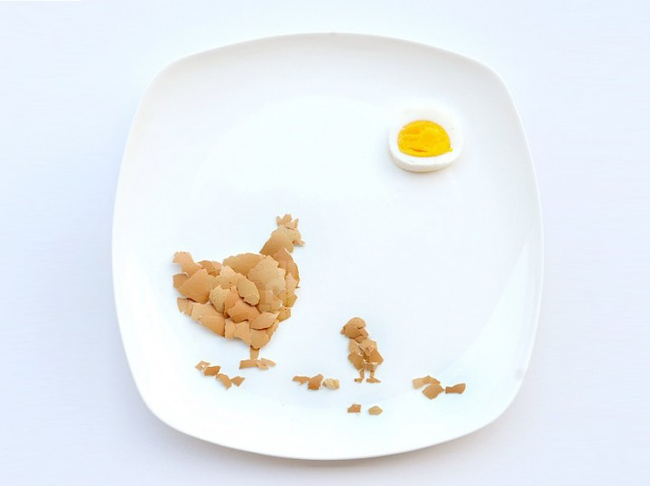 creation-assiette-02