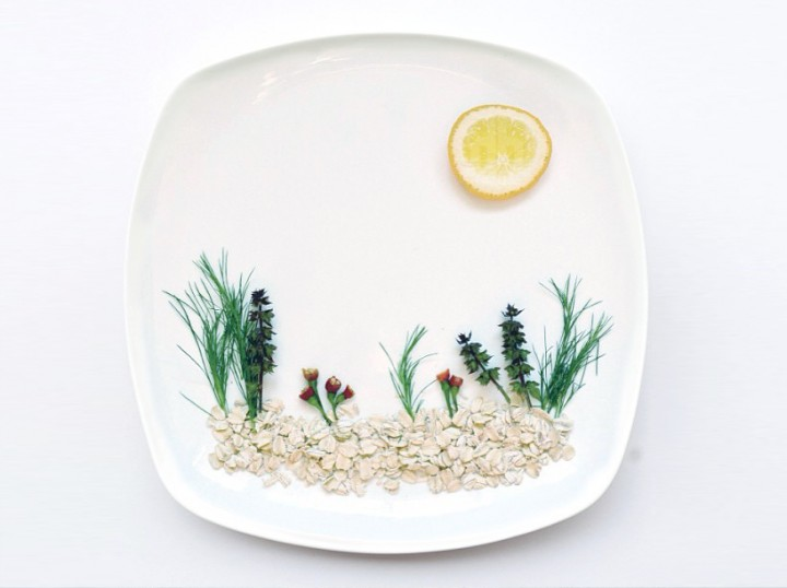 creation-assiette-04