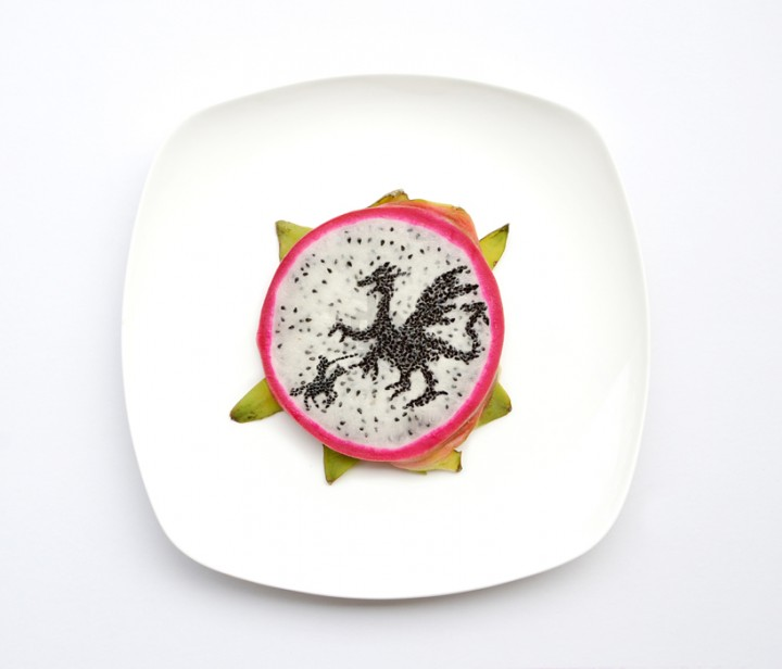creation-assiette-07