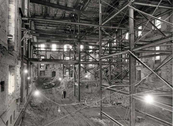 demolition-maison-blanche-renovation-02
