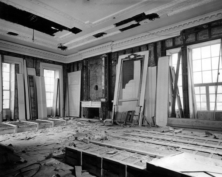 demolition-maison-blanche-renovation-03