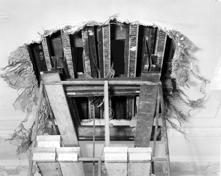 demolition-maison-blanche-renovation-04
