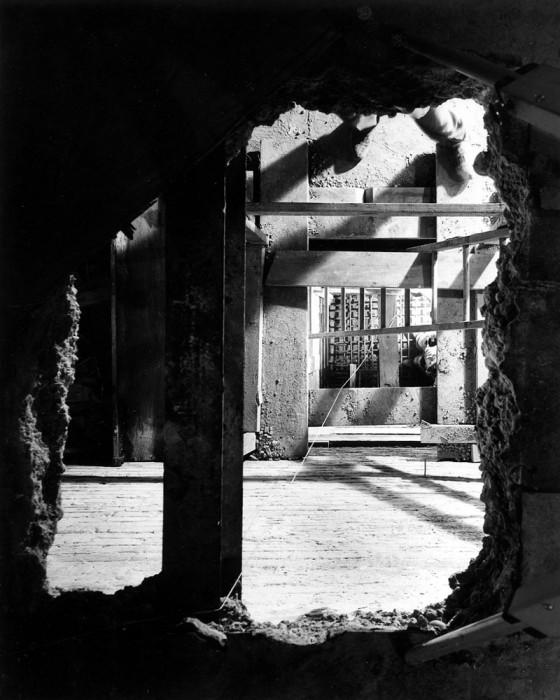 demolition-maison-blanche-renovation-05