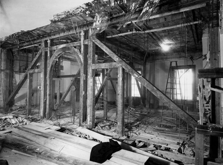 demolition-maison-blanche-renovation-06