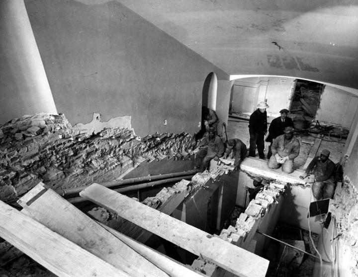 demolition-maison-blanche-renovation-08