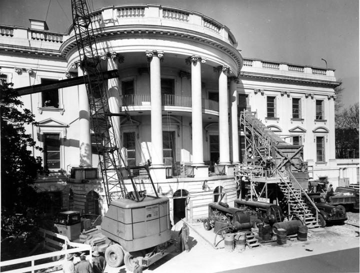 demolition-maison-blanche-renovation-09