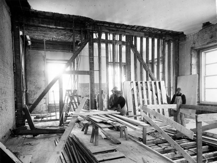demolition-maison-blanche-renovation-10