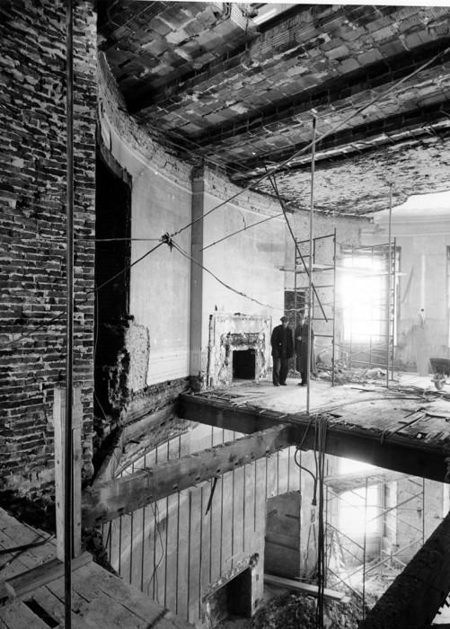demolition-maison-blanche-renovation-11