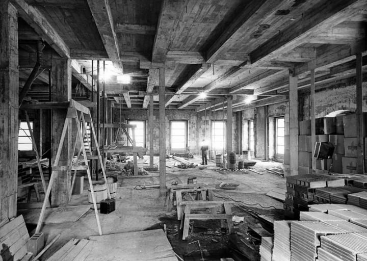 demolition-maison-blanche-renovation-14