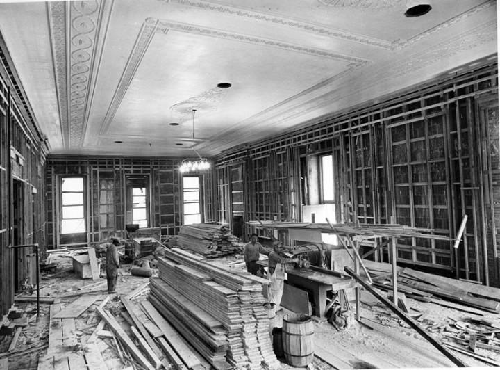 demolition-maison-blanche-renovation-15