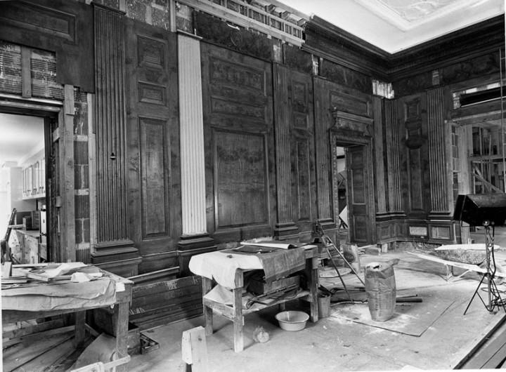 demolition-maison-blanche-renovation-17