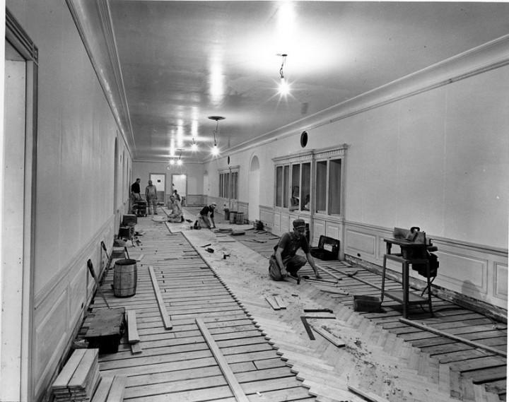 demolition-maison-blanche-renovation-18