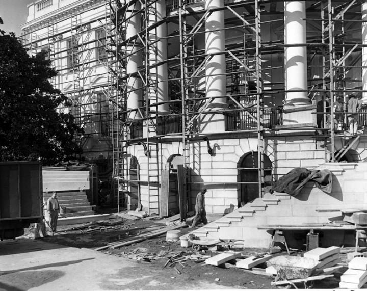 demolition-maison-blanche-renovation-19