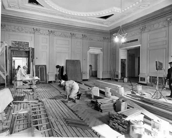 demolition-maison-blanche-renovation-20