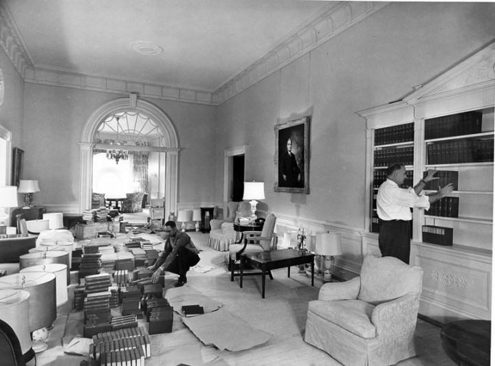 demolition-maison-blanche-renovation-21