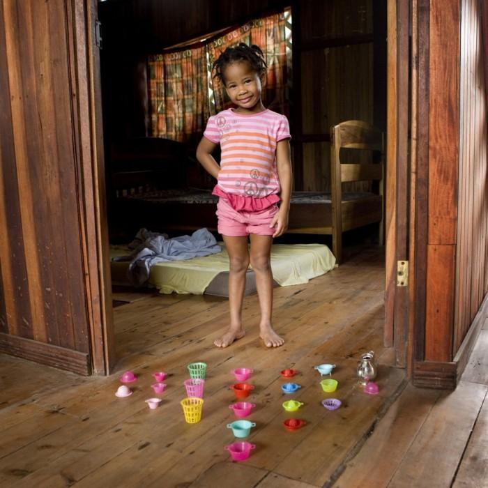 enfant-jouet-02