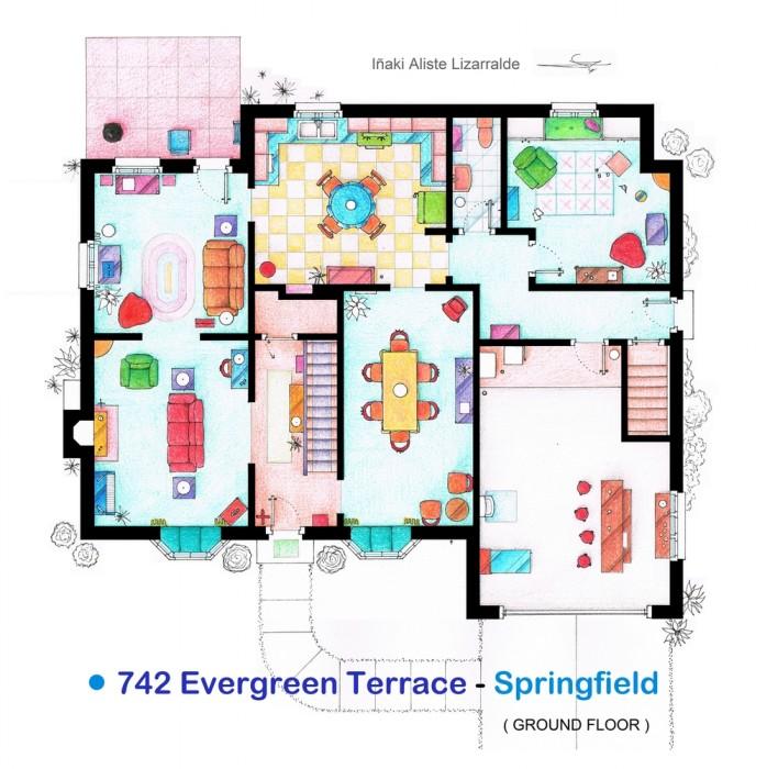 film-serie-appartement-plan-01