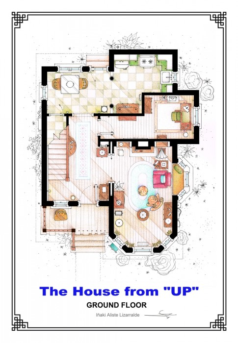 film-serie-appartement-plan-02