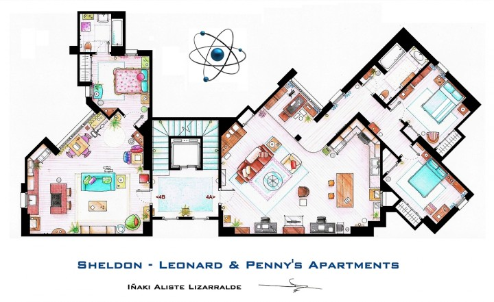 film-serie-appartement-plan-04