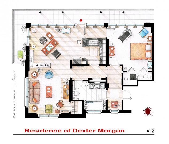 film-serie-appartement-plan-05