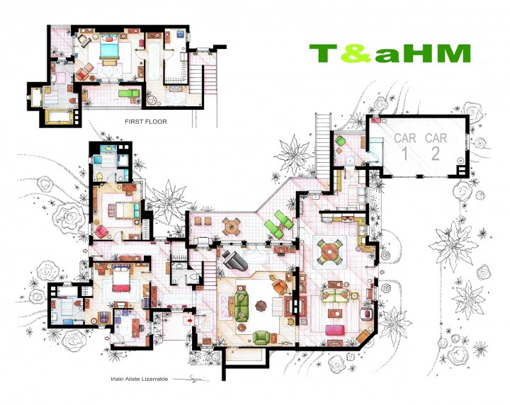 film-serie-appartement-plan-06
