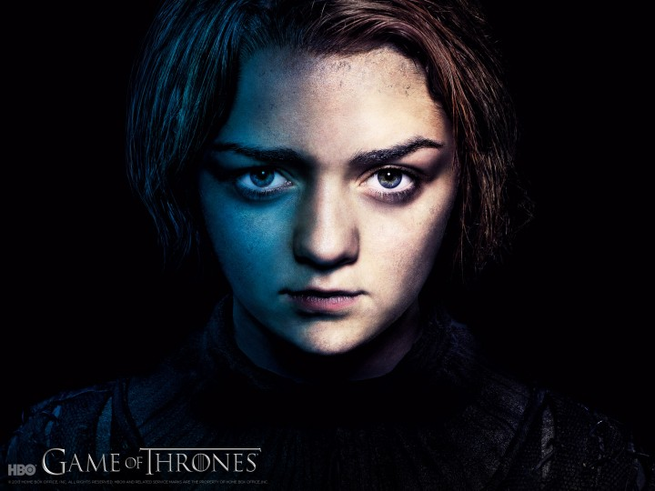 game-of-thrones-saison3-posters-01