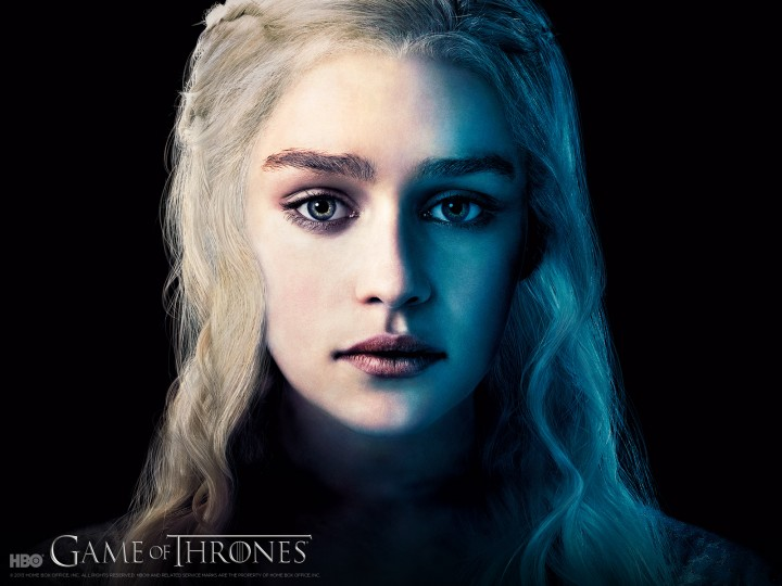 game-of-thrones-saison3-posters-02