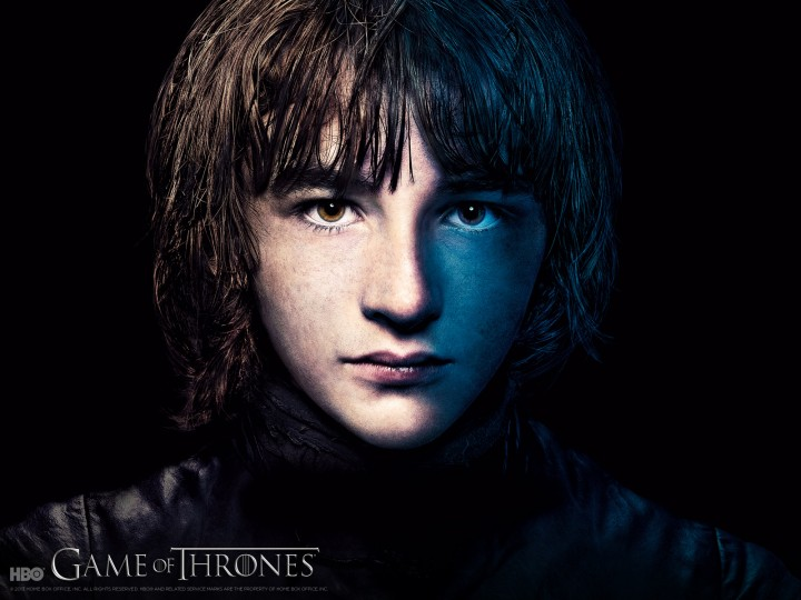 game-of-thrones-saison3-posters-03