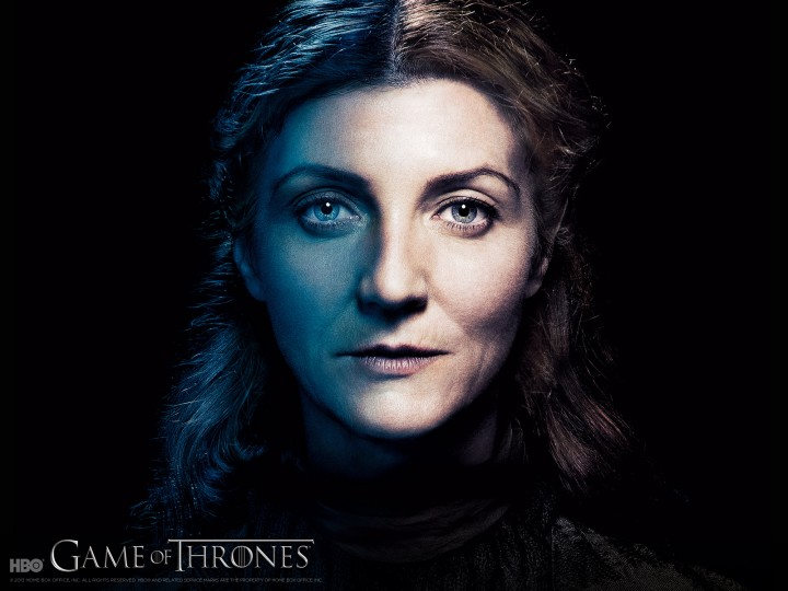 game-of-thrones-saison3-posters-04