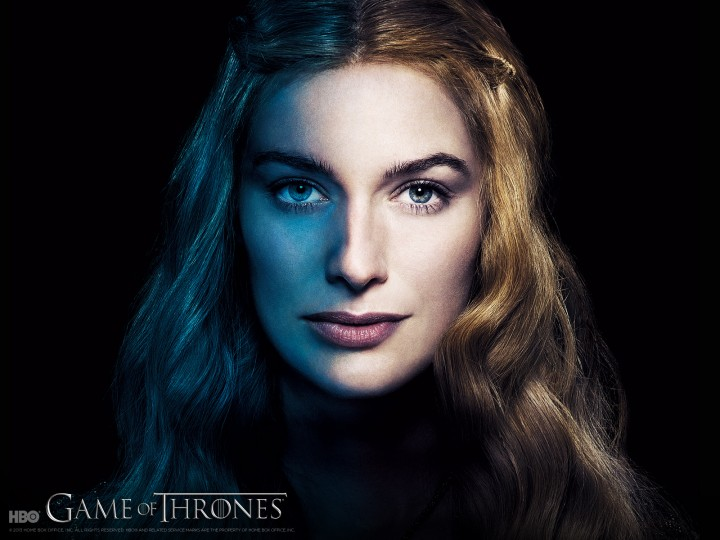 game-of-thrones-saison3-posters-05
