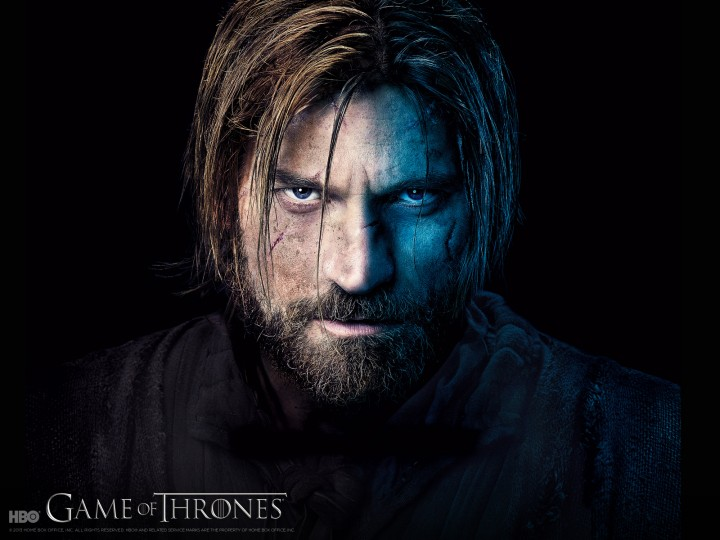 game-of-thrones-saison3-posters-06