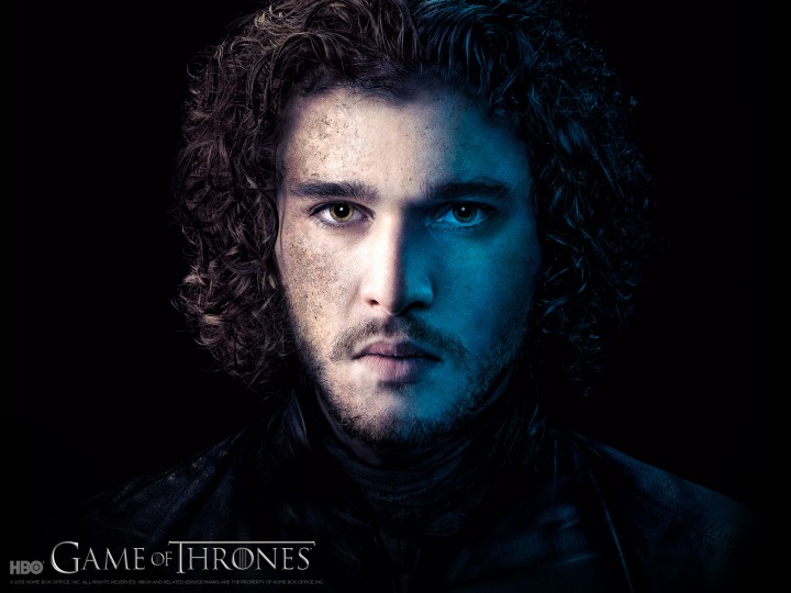 game-of-thrones-saison3-posters-08