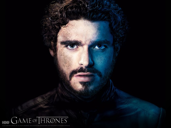 game-of-thrones-saison3-posters-09