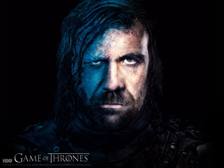 game-of-thrones-saison3-posters-10