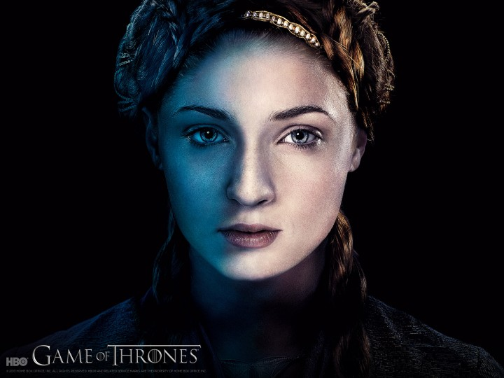 game-of-thrones-saison3-posters-11