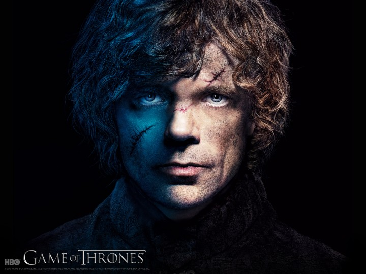 game-of-thrones-saison3-posters-12