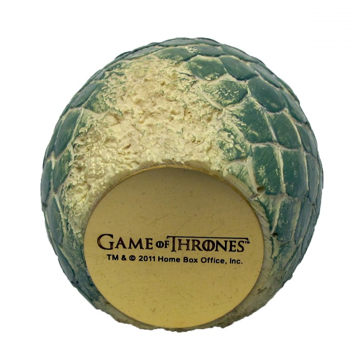 games-of-thrones-oeuf-dragon-03