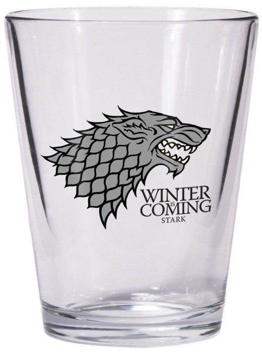 games-of-thrones-verre-shot-02