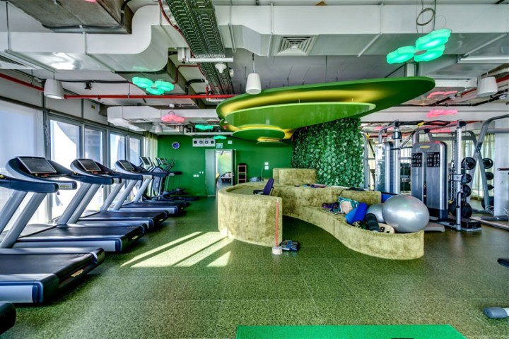 google-tel-aviv-israel-office-14