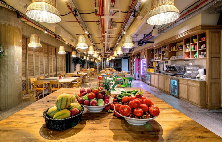 google-tel-aviv-israel-office-22