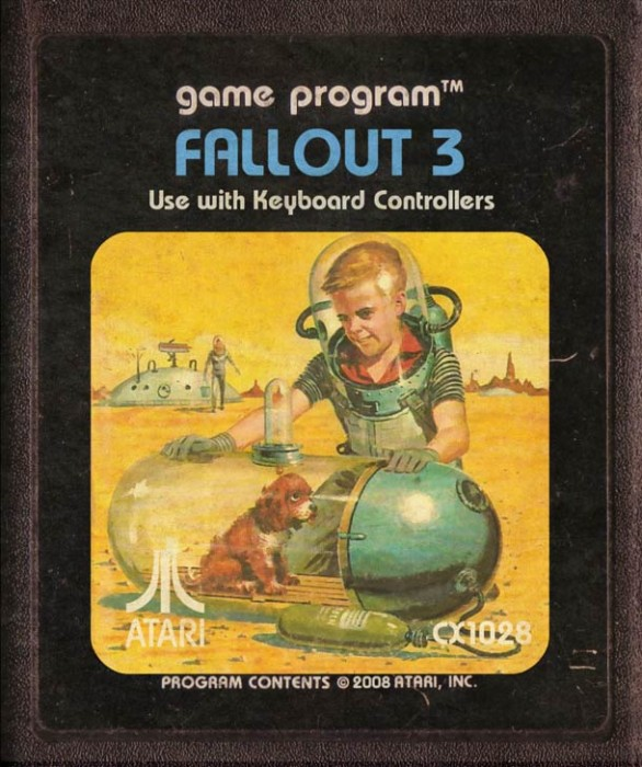 jeu-video-moderne-atari-01