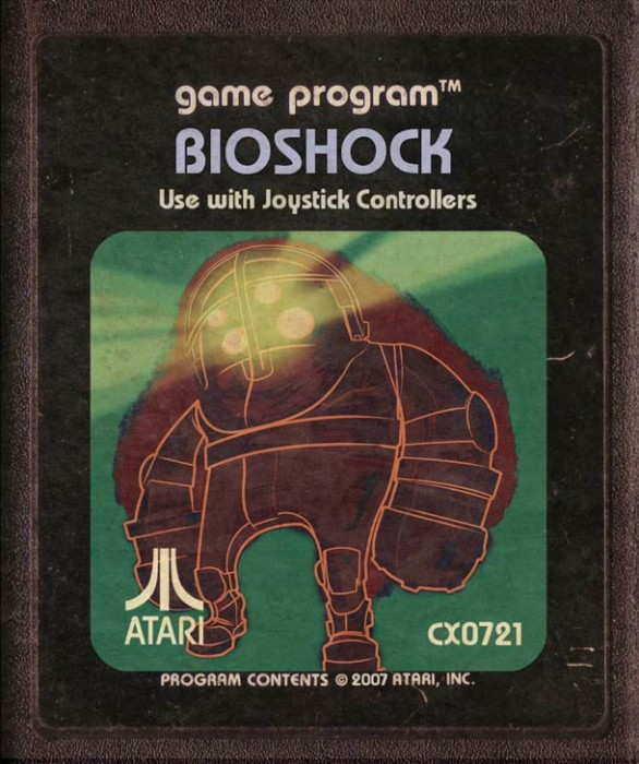 jeu-video-moderne-atari-04