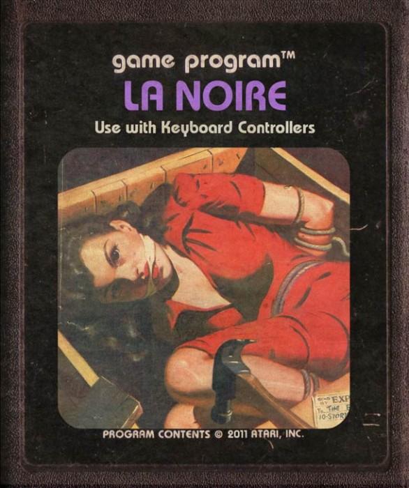 jeu-video-moderne-atari-10