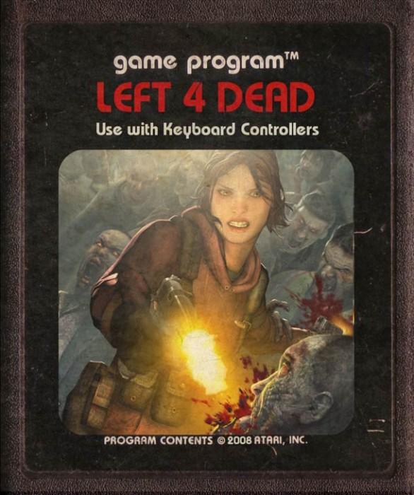 jeu-video-moderne-atari-11