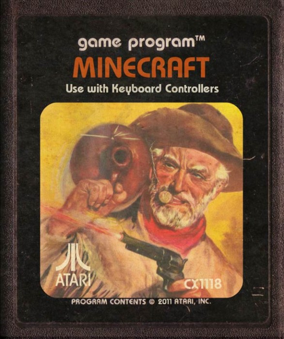 jeu-video-moderne-atari-14