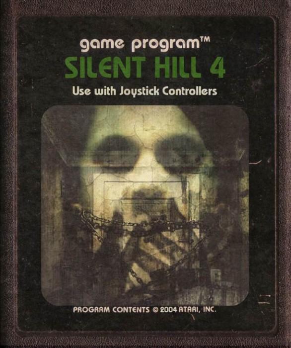 jeu-video-moderne-atari-19
