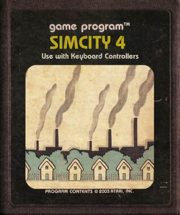 jeu-video-moderne-atari-20