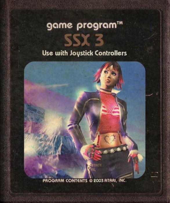 jeu-video-moderne-atari-23