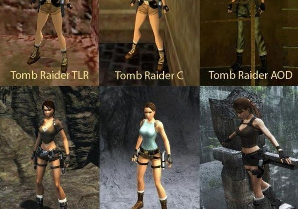 lara-croft-tomb-raider-evolution