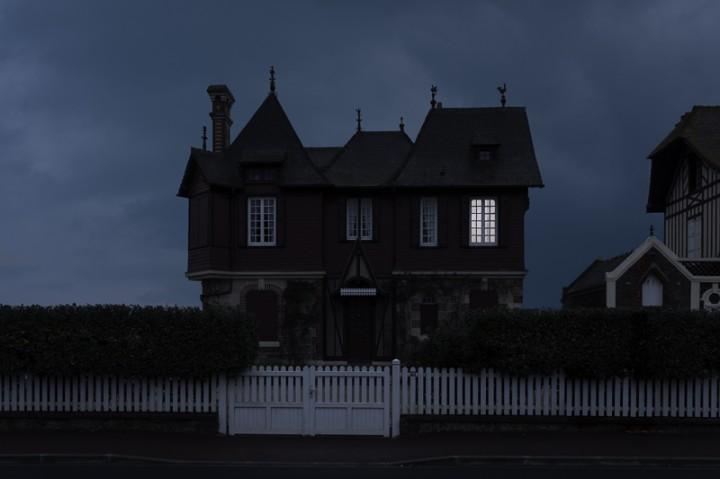 lumiere-nuit-01